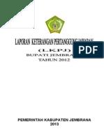 LKPJ_2012.pdf
