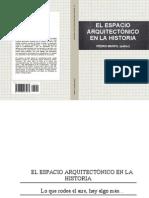 separatacap13.pdf