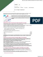 TVA et facture d'acomptes, la règle à appliquer.pdf