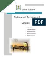 TandDCat.pdf
