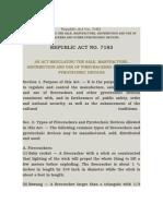Republic Act No 7183.docx