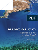 Ningaloo_Reflections_on_the_Reef_Preview.compressed.pdf
