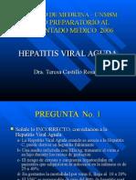80 Hepatitisviralaguda 110318184840 Phpapp02