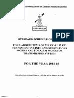 Aptransco Ssr 2014-15-1