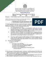 10042015.pdf