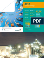 Annual Report_antam_2014.pdf