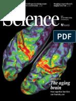 Science - October 31, 2014