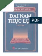 Dai Nam Thuc Luc (Tap 5).pdf