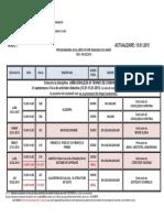 sem1-programare_examene