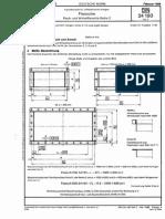 DIN 24193-2 (1).pdf