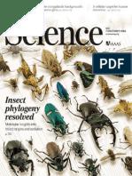 Science - November 7, 2014
