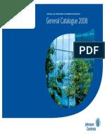 JCI-GENCAT-2008__