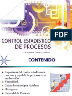 Control Estadistico de Procesos - CAPACITACION ADRIANA CHAMORRO.pdf