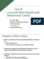 Lecture BF Fundamentals
