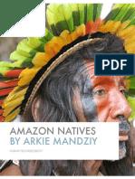 amazon natives