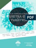 Nuestra guía turística - IES Carmen de Burgos