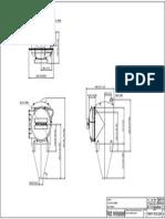 4ft Receiver Model