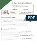 ficha-estudio-tema-11-1r-cast.pdf