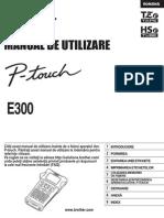manual-aparat-de-etichetare-brother-p-touch-pt-e300vp.pdf