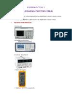 INFORME ELECTRONICOS3