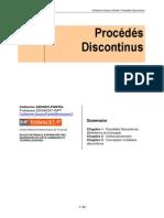 Extrait_procedes_discontinus