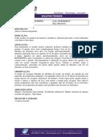 BT BONDER FIX-ADESIVO MONO.pdf