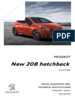 New 208 Hatchback MPC.pdf