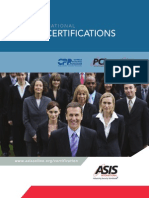 Certification Handbook Final.pdf