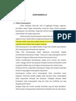MATERI_KULIAH_KEPEMIMPINAN