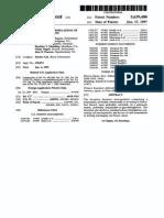 US5639480.pdf