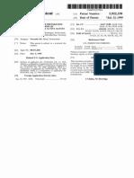 US5922338.pdf