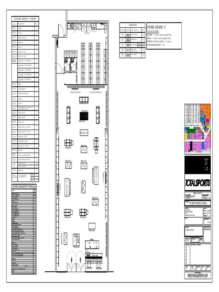 diy stereo yiroshi power amplifier 1400w amplifier circuit board
