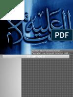 Presentation PKN