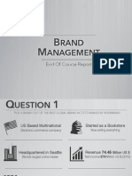 Amazon Brand Management.pdf
