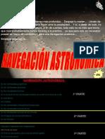 Navegacion Astronomica 4