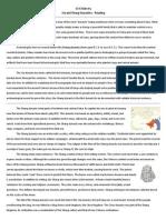 1 xia and shang dynasties reading