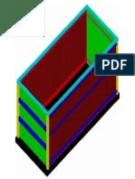 3d APH Model