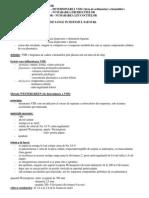 LP 2 Sange II.pdf