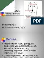afasia-ppt1