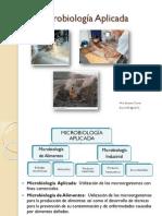 Microbiología Aplicada-1(1).pdf