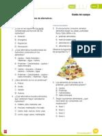 EvaluacionNaturales5U3
