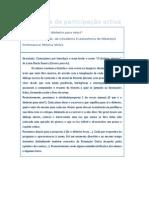 Ficha Pt1qc