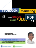 1. Facebook Marketing.pdf