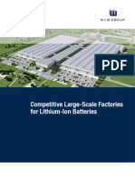 Brochure_Competitive_Large_scale_factories.pdf