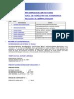 Informe Diario ONEMI MAGALLANES 18.05.2015.pdf