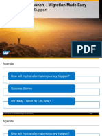 Cheryl Cheong_S4HANA Launch - Migration Made Easy_ID-FINAL