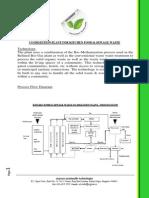 Co-digestion Process 032013