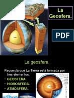 GEOSFERA.ppt