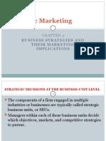 Strategic Marketing 03.pptx