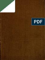 NCGA 1919 Senate Journal